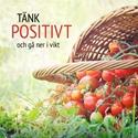 Bild på Tänk positivt och gå ned i vikt