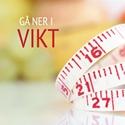 Bild på Gå ned i vikt