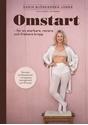 Bild på Omstart : för en starkare, renare och friskare kropp
