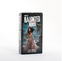 Bild på Haunted House Tarot
