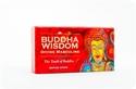 Bild på Buddha Wisdom - Divine Masculine : The Truth of Buddha