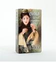 Bild på China Tarot