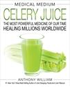 Bild på Celery Juice