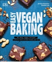 Bild på Easy Vegan Baking