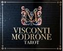 Bild på Visconti Modrone Tarot