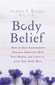 Bild på Body Belief