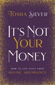 Bild på It's Not Your Money