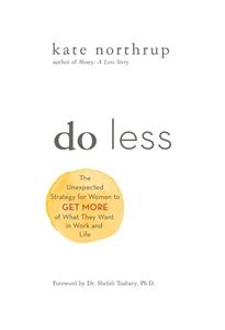 Bild på Do Less