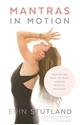 Bild på Mantras in Motion
