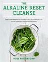 Bild på The Alkaline Reset Cleanse