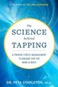 Bild på The Science behind Tapping