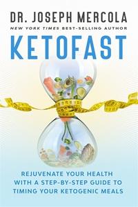 Bild på KetoFast