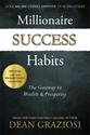 Bild på Millionaire Success Habits