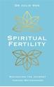 Bild på Spiritual Fertility