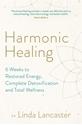 Bild på Harmonic Healing