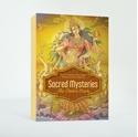 Bild på Sacred Mysteries: The Chakra Oracle