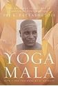 Bild på Yoga mala