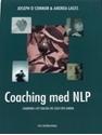 Bild på Coaching med NLP : handbok i att coacha sig själv och andra