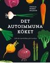 Bild på Det autoimmuna köket