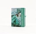 Bild på Chakra Wisdom Tarot: 78 Cards with Illustrated Guidebook