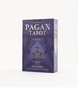 Bild på PAGAN TAROT KIT KIT39 New Edition