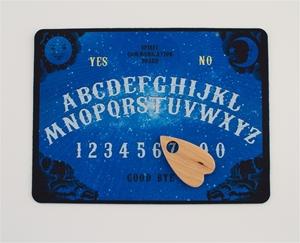 Bild på Spirit Communication Board