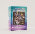 Bild på Fairy Tarot Cards