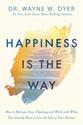 Bild på Happiness Is the Way