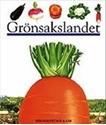 Bild på Grönsakslandet