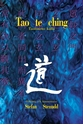 Bild på Tao te ching : taoismens källa