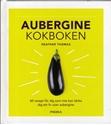 Bild på Aubergine : kokboken