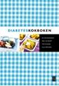 Bild på Diabeteskokboken
