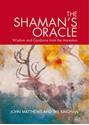Bild på Shamans oracle