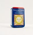 Bild på Universal Waite® Tarot Deck in a Tin