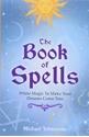 Bild på Book of spells