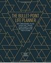 Bild på Bullet-point life planner