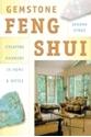 Bild på Gemstone Feng Shui: Gemstone Harmony In Home & Office