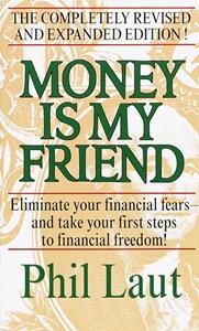 Bild på Money Is My Friend