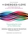 Bild på The Energies of Love