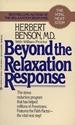 Bild på Beyond the Relaxation Response
