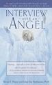 Bild på Interview with an Angel