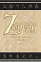 Bild på All Around the Zodiac: Exploring Astrology's Twelve Signs