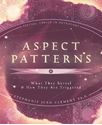 Bild på Aspect Patterns: What They Reveal & How They Are Triggered