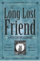 Bild på The Long-Lost Friend: A 19th Century American Grimoire