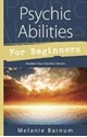 Bild på Psychic abilities for beginners - awaken your intuitive senses
