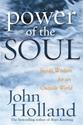 Bild på The Power Of The Soul