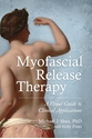 Bild på Myofascial Release Therapy