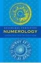 Bild på Numerology