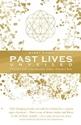 Bild på Past Lives Unveiled