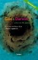 Bild på Gud och Darwin - känner de varandra? : ett bioteologiskt samtal